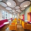 restoran3(1).jpg