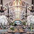 新加坡 富麗敦海灣酒店  海濱餐廳-1.jpg