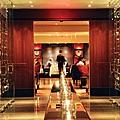 紐約 SHO Shaun Hergatt restaurant-1.jpg