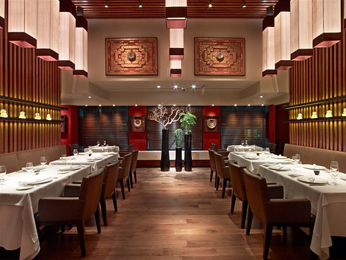 紐約 SHO Shaun Hergatt restaurant.jpg