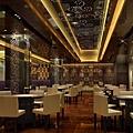 3d-restaurant-design.jpg
