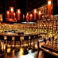 black-restaurant-interior-design-looks-antique-728x484.jpg