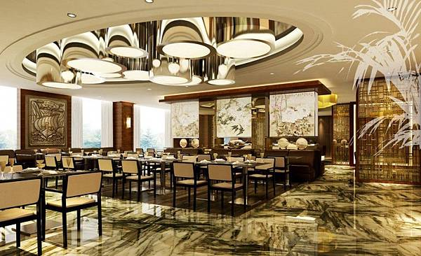 luxury-asian-restaurant-interior-design-glossy-marble-flooring-as-exquisite-decor-915x558.jpg