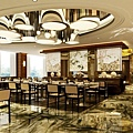 luxury-asian-restaurant-interior-design-glossy-marble-flooring-as-exquisite-decor-915x558.jpg