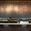 luxury-east-hotel-interior-design-minimalist-modern-bar-interior-design-foto-image-01.jpg