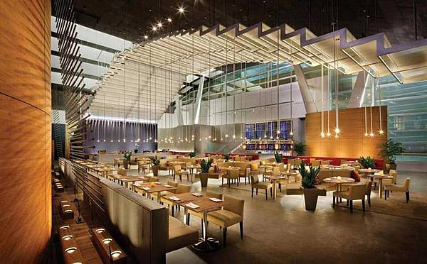 Luxury-Natural-Japanese-Restaurant-Interior-Design-Barmasa-Las-Vegas.jpg