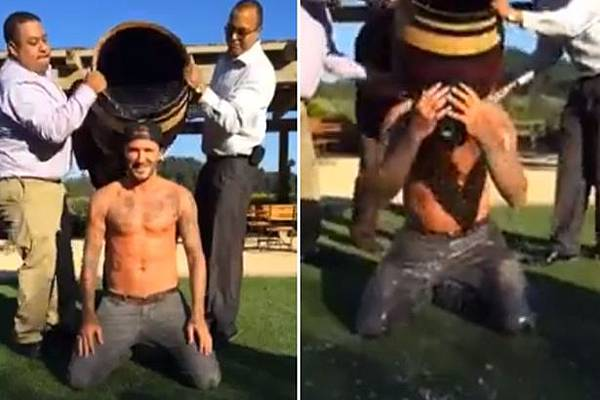 David-Beckham-takes-on-the-Ice-Bucket-challenge.jpg