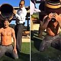 David-Beckham-takes-on-the-Ice-Bucket-challenge.jpg