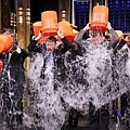 ice-bucket-challenge-e1408312783701.jpg