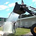 Ice-Bucket-Challenge-wheel-loader.png