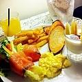 3.Zoo Cafe 動物園野餐咖啡2.jpg