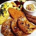 4.Grandma Nitti's Kitchen 中西美食1.jpg
