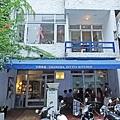 4.Grandma Nitti's Kitchen 中西美食3.jpg