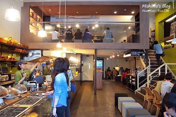 Journey Kaffe 覺旅2.jpg