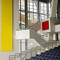 2._館內11間展區,視聽空間共1,000觀眾席位。.jpg