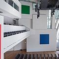 3._館內11間展區,視聽空間共1,000觀眾席位。主視聽空間區。.jpg