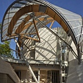 543c3bac00ac583c0af22fba_frank-gehry-louis-vuitton-foundation-1.jpg