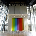 1027-fondationlouisvuitton-ellsworth-kelly-630.jpg