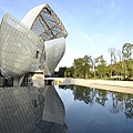 1027-fondation-louis-vuitton-inline-2-630.jpg