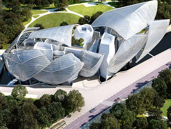 Fondation-Louis-Vuitton.jpg