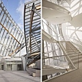 Fondation-Louis-Vuitton-pour-la-creation-by-Frank-Gehry-17.jpg