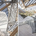 Fondation-Louis-Vuitton-pour-la-creation-by-Frank-Gehry-18.jpg
