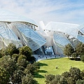 metalocus_gehry_louis_vuitton_14_1280拷貝.jpg