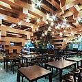cheering-restaurant-in-hanoi-h200115-n-20.jpg