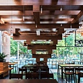 cheering-restaurant-in-hanoi-h200115-n-11.jpg
