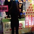 I薛家涼麵一中街獨賣MAG0889.jpg