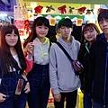 20170130-薛家涼麵人潮_170131_0033.jpg