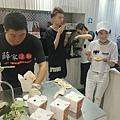 涼麵-薛家涼麵手提涼麵 (64).jpg