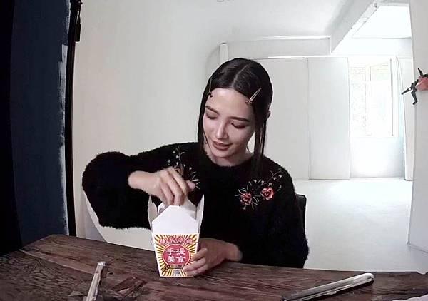 VOGUE-嘻哈女王 吳子霏 Ellen Wu.jpg