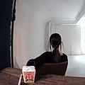 VOGUE-嘻哈女王 吳子霏 Ellen Wu5.jpg