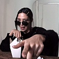 VOGUE-嘻哈女王 吳子霏 Ellen Wu1.jpg