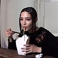 VOGUE-嘻哈女王 吳子霏 Ellen Wu2.jpg