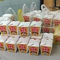 薛家涼麵客人拍的商品照2.jpg