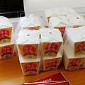 薛家涼麵客人拍的商品照4.jpg