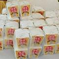 薛家涼麵客人拍的商品照8.jpg