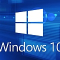windows-10-update.jpg