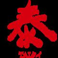 鼎泰豐1.png