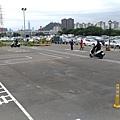 永和機車練習場1.jpg
