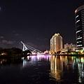 05康橋夜景DSC_3119_.JPG