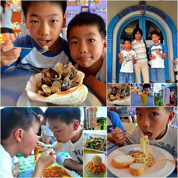 12 food03.jpg
