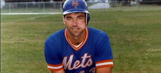 Billy Beane in Mets.jpg