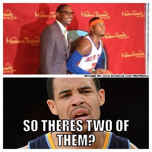 他們是雙胞胎?