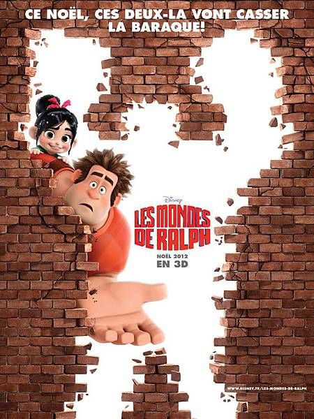 wreck-it-ralph-international-poster (1)