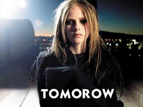 Tomorrow.jpg