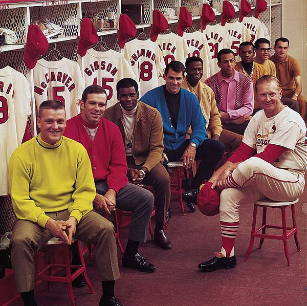 cardinals-locker-room