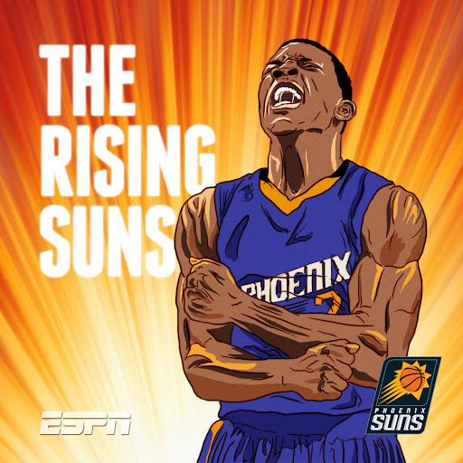 Phoenix-Suns-Eric-Bledsoe.jpg